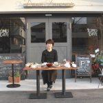 オーナーの早川友子です。